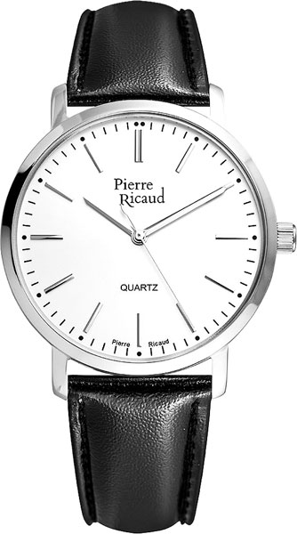 Мужские часы Pierre Ricaud P97215.5213Q от AllTime