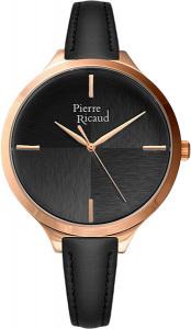 Немецкие часы купить минск часы швейцарские купить в кемерово