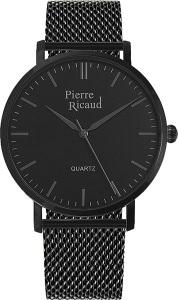 53a7e912 Немецкие наручные часы — купить в AllTime.ru, фото и цены в каталоге ...