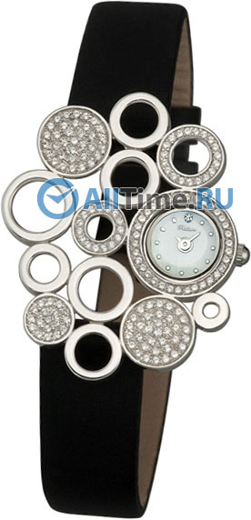 http://www.alltime.ru/obj/catalog/watch/platinor-silver/img/big/Rt99506_101_1.jpg
