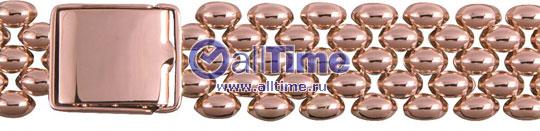 Мужские часы Platinor R-t113 platinor platinor 50200 221