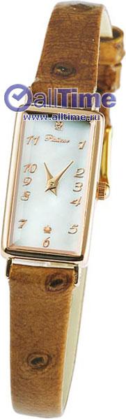 Женские часы Platinor Rt42550.305_2 platinor platinor 50200 221