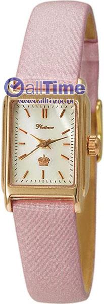 Женские часы Platinor Rt90750.303 от AllTime