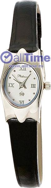Женские часы Platinor Rt95540.216