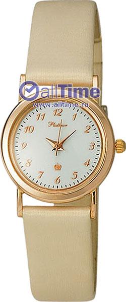Женские часы Platinor Rt98150.305
