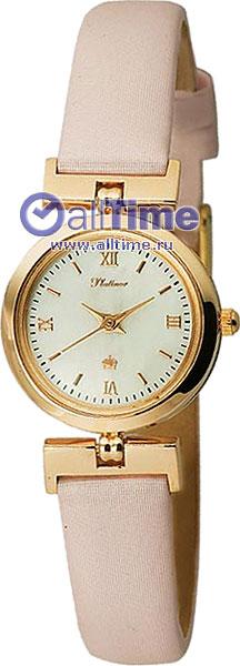 Женские часы Platinor Rt98250.316