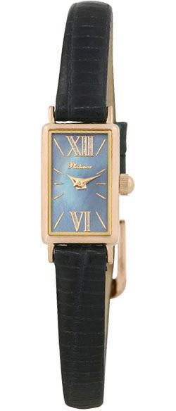 Женские часы Platinor Rt200250.832 platinor platinor 50200 221