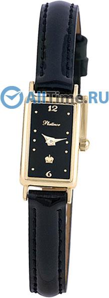 Женские часы Platinor Rt200260.506