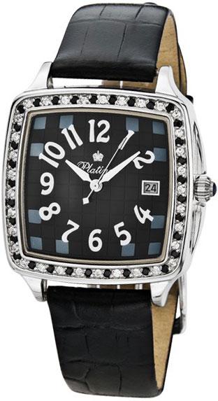Мужские часы Platinor Rt40406.527 platinor platinor 50200 221