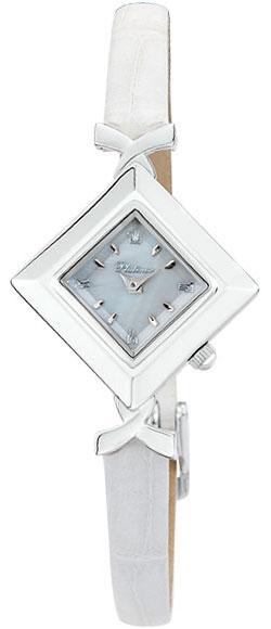 Женские часы Platinor Rt43900.303 женские часы platinor мадлен 90567 pla90567