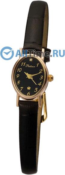 Женские часы Platinor Rt44450.505