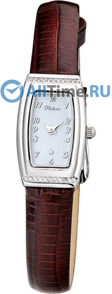 Женские часы Platinor Rt45006.105 platinor platinor 50200 221