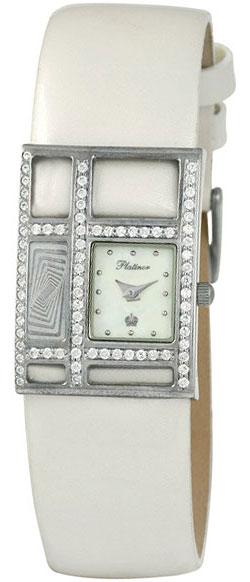 Женские часы Platinor Rt47606.301 женские часы platinor мадлен 90567 pla90567