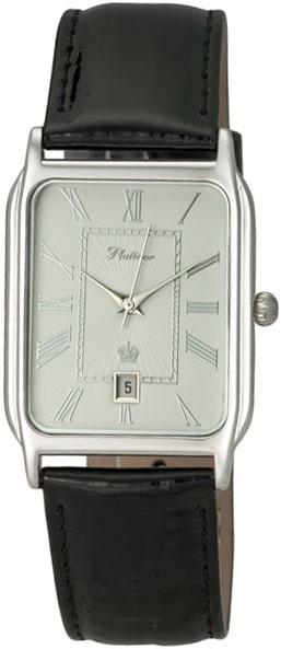 Мужские часы Platinor Rt50800.220 platinor platinor 50200 221