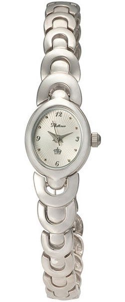 Женские часы Platinor Rt78700.212 мужские часы platinor rt51906 423