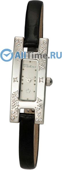 Женские часы Platinor Rt90406.102