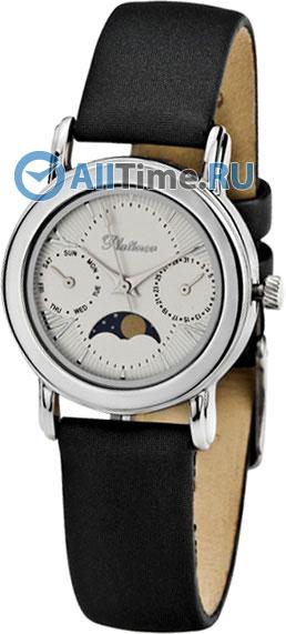 Женские часы Platinor Rt97700.222