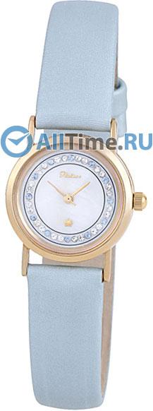 Женские часы Platinor Rt98160.326 platinor platinor 50200 221