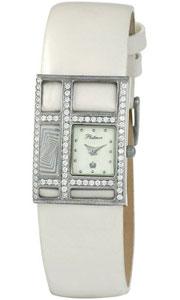 760e003d4933 Наручные часы Platinor (Платинор) — купить на официальном сайте ...