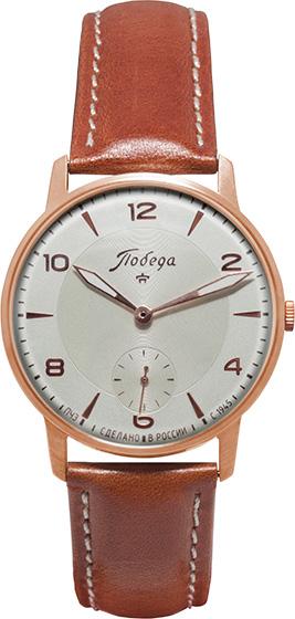 Женские часы Победа PW-03-62-10-0051