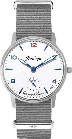 Мужские часы Победа PW-03-62-40-0091 цена