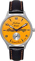 Купить Мужские российские часы в коллекции 70 лет Победы Победа за 8 000 руб. 16 100руб