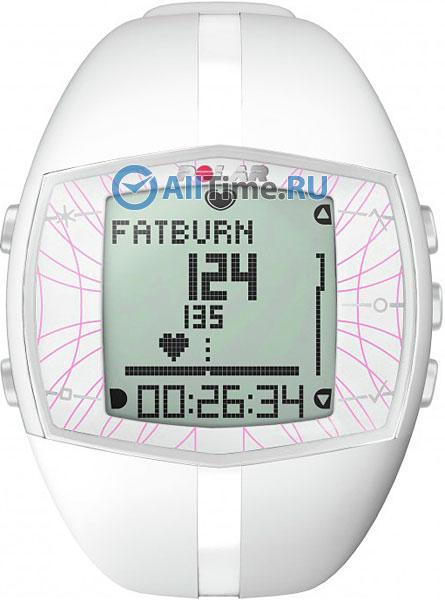 Женские часы Polar FT40FWHI