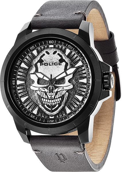 Мужские часы Police PL.14385JSB/57