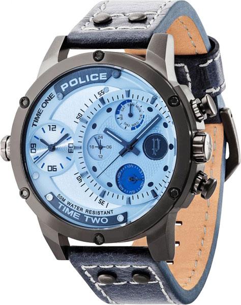 Мужские часы Police PL.14536JSU/13A все цены