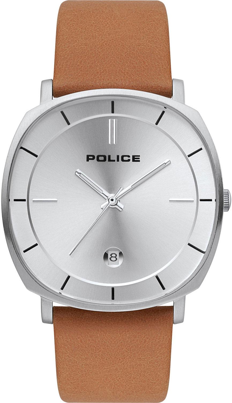 цена на Мужские часы Police PL.15099JS/04