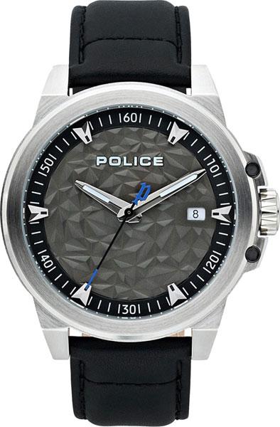 Мужские часы Police PL.15398JS/04