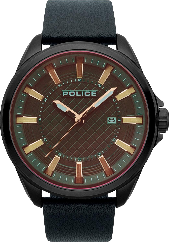 Мужские часы Police PL.15408JSU/61