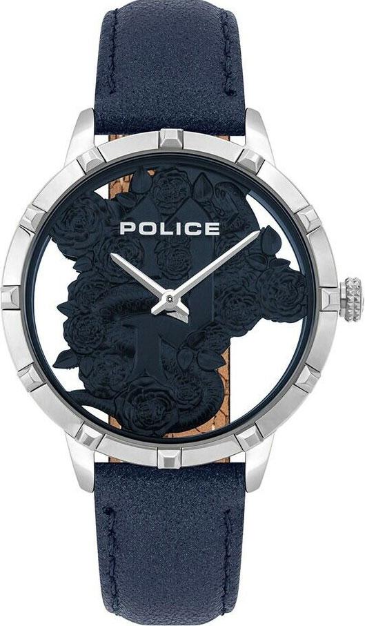 Женские часы Police PL.16041MS/03