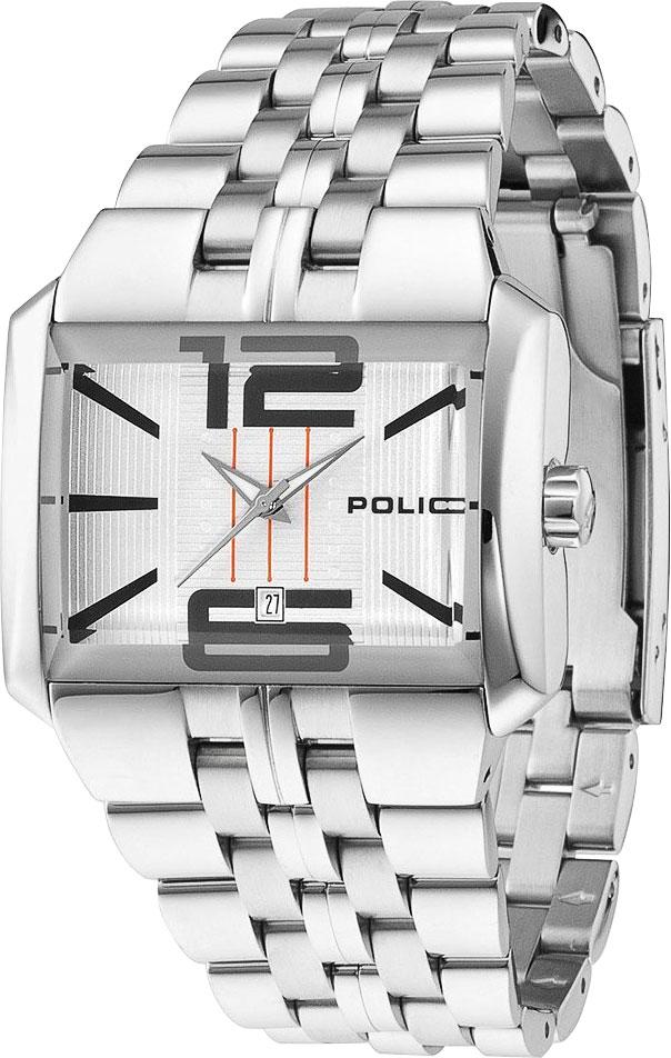 Мужские часы Police PL.10812JS/04M