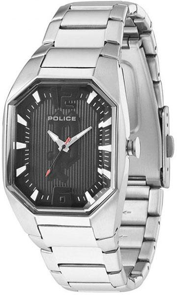 Женские часы Police PLC-12895LS/02M-ucenka police plc 12895ls 02m police