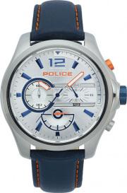 7a46f9e5ce98 Наручные часы Police PL.15403JS/04