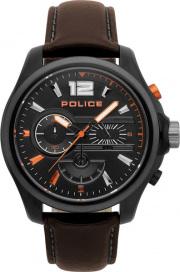 b7a94005c562 Наручные часы Police PL.15403JSBU/02