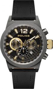 Часы police мужские производитель