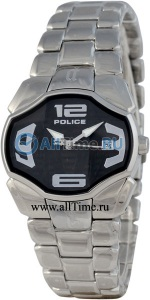 Police PLC-12896BS/02M