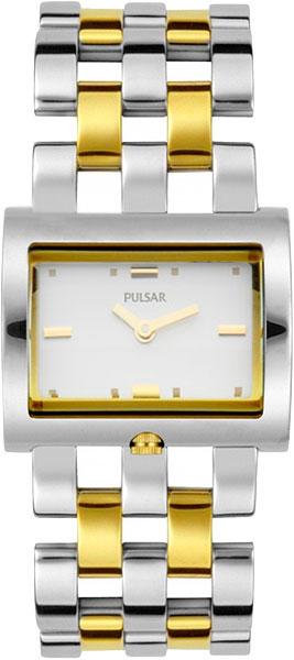 Женские часы Pulsar PJ5293X1-ucenka