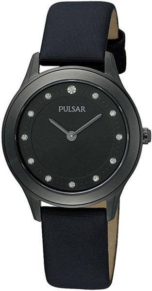 купить Женские часы Pulsar PM2035X1 по цене 8930 рублей