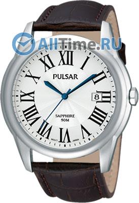 Мужские часы Pulsar PS9181X1
