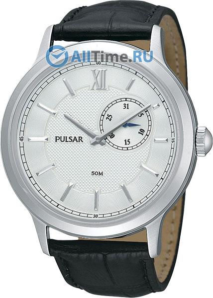 Мужские часы Pulsar PV5003X1