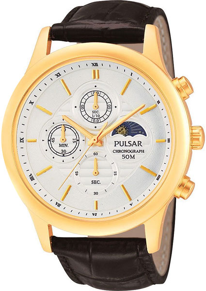 Мужские часы Pulsar PV9002X1 pulsar японские наручные мужские часы pulsar ps9117x1 коллекция on the go