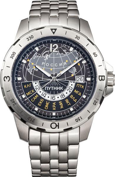 Мужские часы Путник P.1.1.1