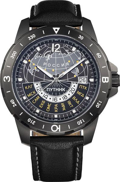 Мужские часы Путник P.2.1.5 цена