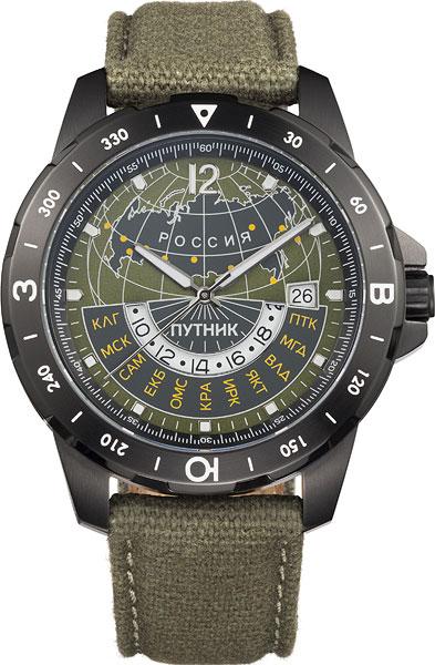 Мужские часы Путник P.2.3.4