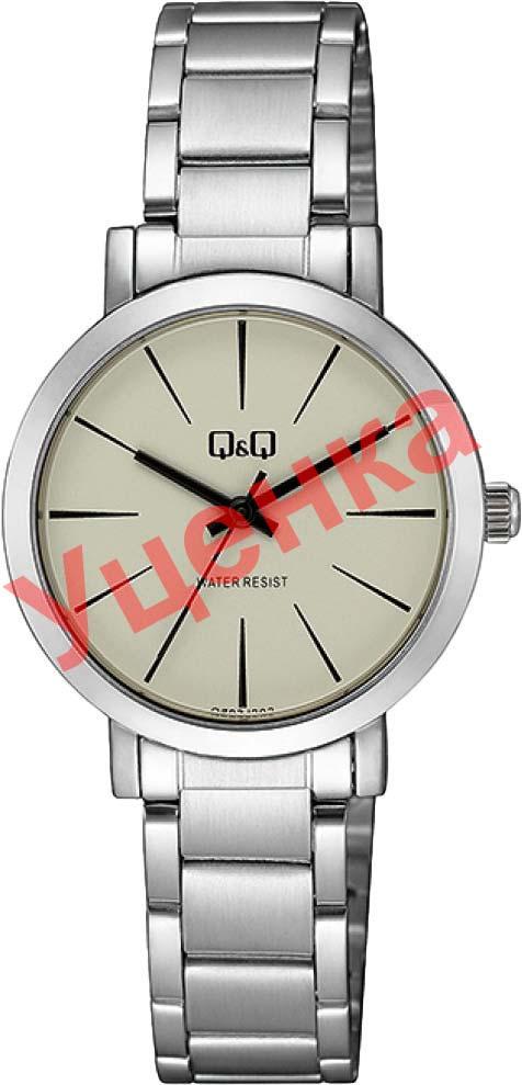 Женские часы Q&Q Q893J202Y-ucenka