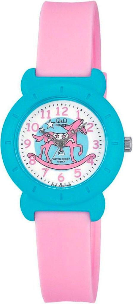 Детские часы Q&Q VP81J004Y