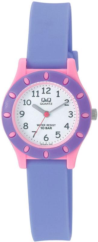 Детские часы Q&Q VQ13J014Y